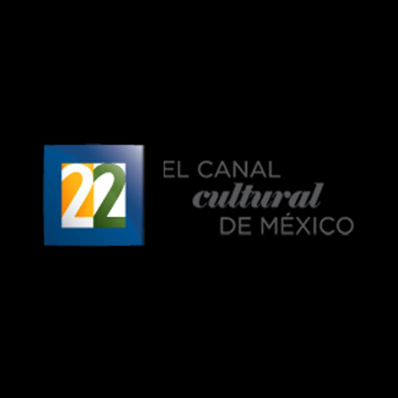 22 mexico