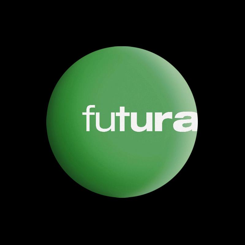 canal futura
