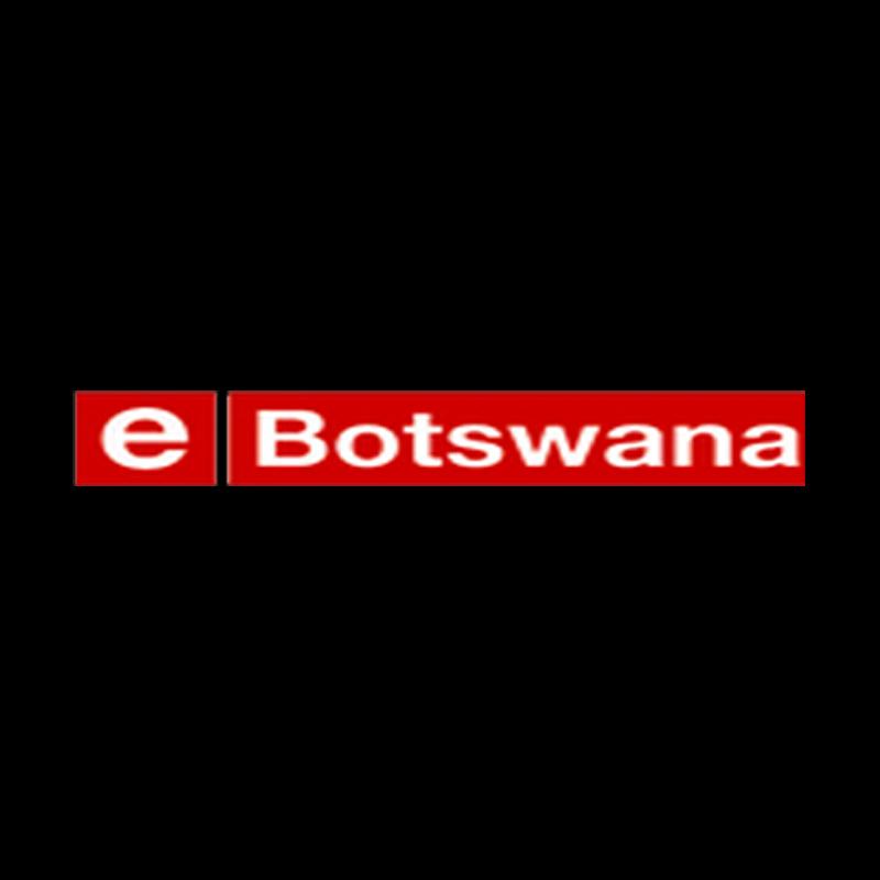 e botswana