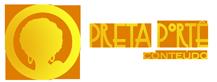 Preta Portê Conteúdo - Just another WordPress site