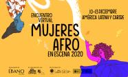 afro-escena-banner