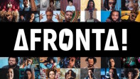 afrontaserie