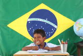 escola_thumb_site